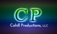 CP-Logo-Blue-Backdrop-300x180
