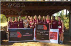 gicaa-girls-xc-2016-champs